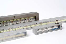Spezial-Linien-LED-Komponenten