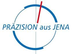 Bundesverband mitteldeutsche Wirtschaft
