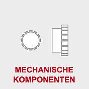 Mechanische Komponenten für die industrielle Bildverarbeitung