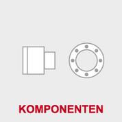 Moderne Komponenten für die industrielle Bildverarbeitung
